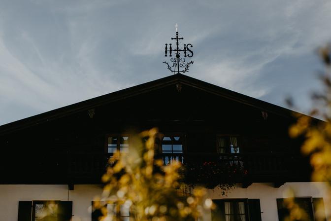 Sachenbacher_Oktober 2019-123.jpg