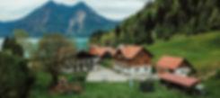 Sachenbacher_Drohne-0047.jpg