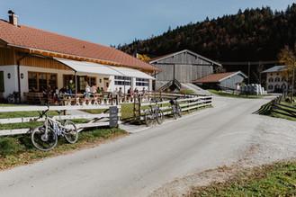 web_Sachenbacher-0227.jpg