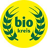 Logo_Biokreis.jpg