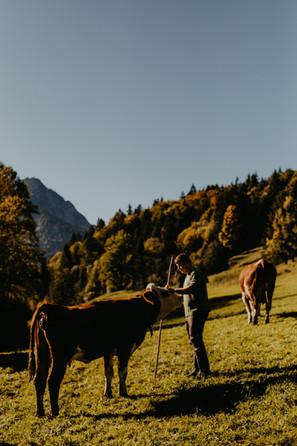 Sachenbacher_Oktober 2019-136.jpg