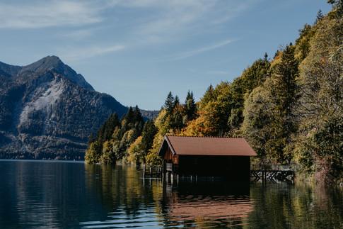 Sachenbacher_Oktober 2019-116.jpg
