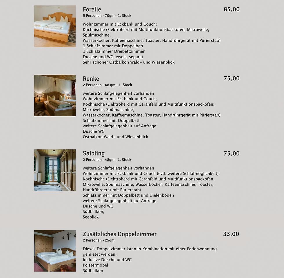 Sachenbacher Preisliste neu 2021.png
