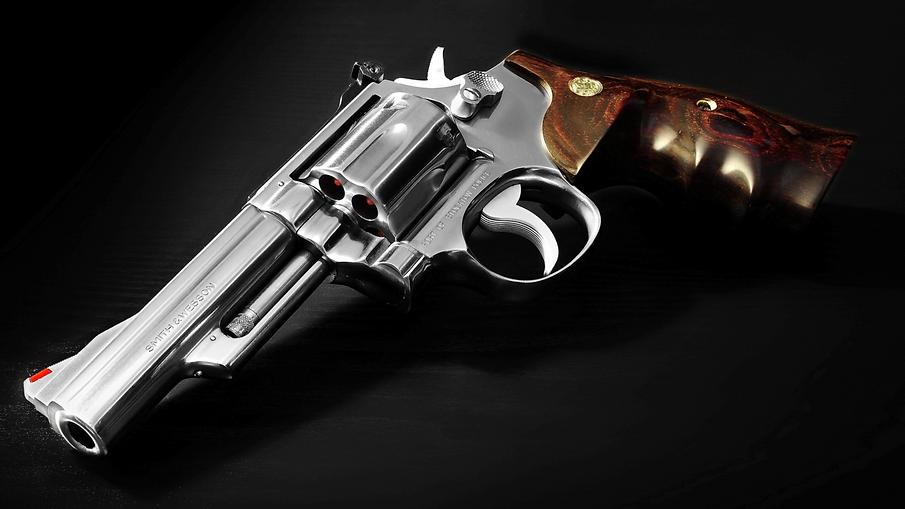 gun_weapons_style_design_57527_1920x1080
