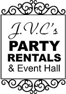 jvcpartyrentals-logo.jpg