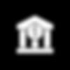 noun_Bank_2355574.png