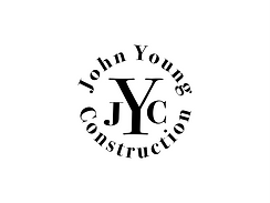 John Young Construction Logo.png