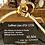 Thumbnail: Coffret Lion d'Or 1774