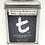 Thumbnail: Ceylon Silver Tips White Tea
