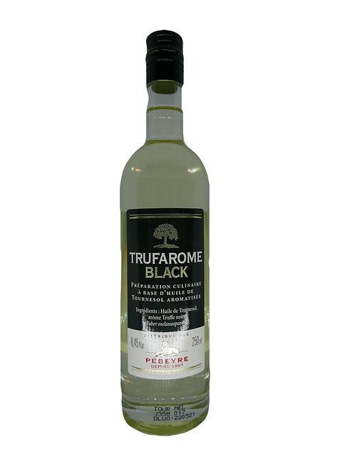 Huile Arôme Truffe Noire