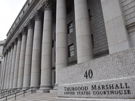 Court of Appeals Decision Short Circuits Requests for Independent Evaluations