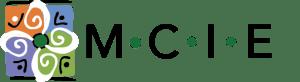 MCIE logo
