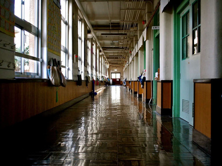 What to Do When the School Wants to Remove IEP Services