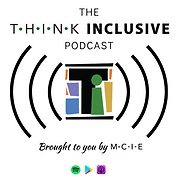 TI Podcast Logo.png