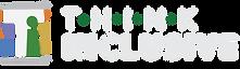 Think Inclusive Logo