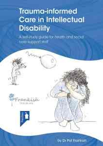 image of cover: Trauma-informed Care in Intellectual Disability