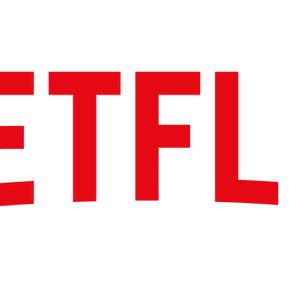 Netflix Is Giving Us Disability Representation… But Is It the Right Representation?