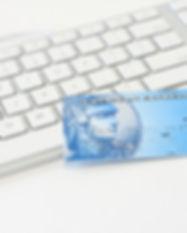 Shopping en ligne, formation creation site e commerce, creation boutique en ligne, manosque, aix, marseille, aix en provence