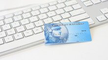 Security Standards for Processing Credit Cards