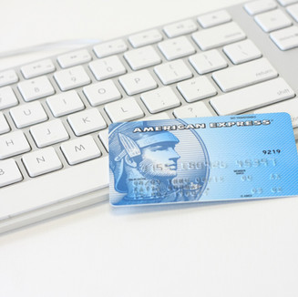 Procure to Pay Solution Implementation