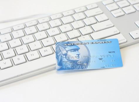 Seguro de crédito à exportação, anticorrupção e compliance