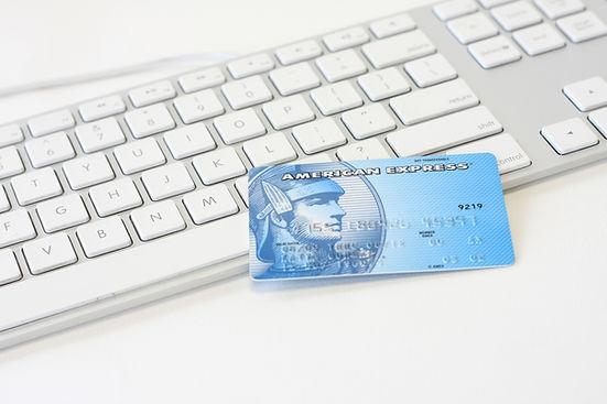 Tip 44. Avoiding Debt