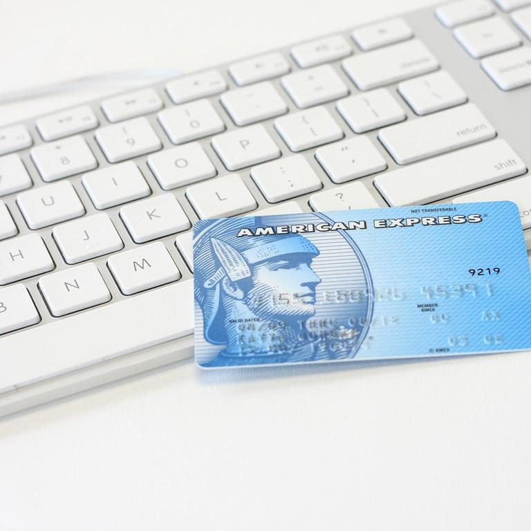 Business Credit Masterclass