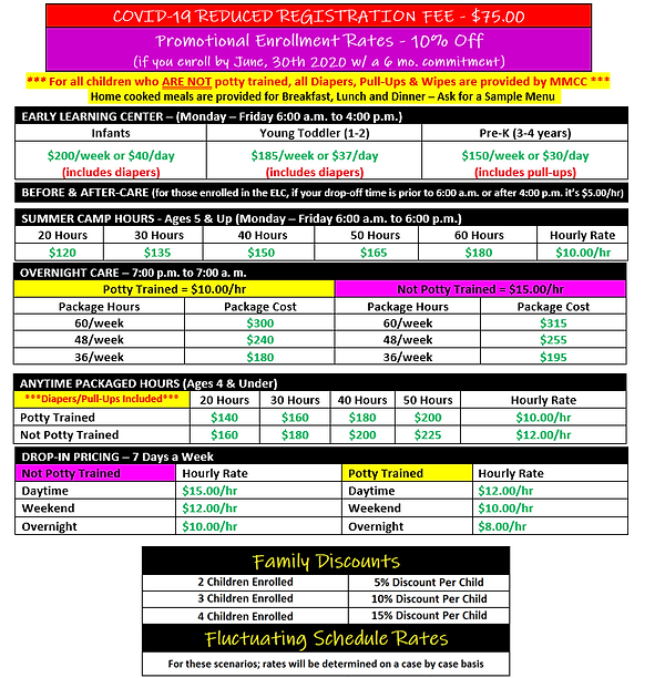Rates for Website Image- 5.15.2020.PNG