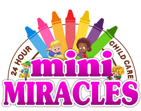 MINI%20MIRACLES_fnl_pink-01_edited.png