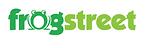 Frog Street.PNG