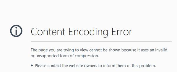 Error Loading.PNG