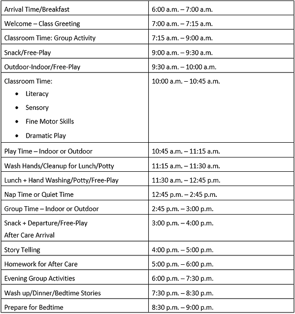 Daily Classroom Schedule.docx.png
