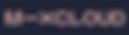 Снимок экрана 2020-04-04 в 02.22.53.png