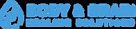 B&B-Word-Logo.png