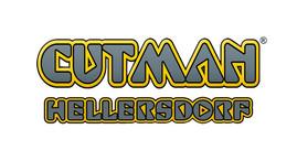 cutman_small.jpg