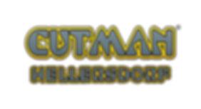 Cutman Friseur Hellersdorf