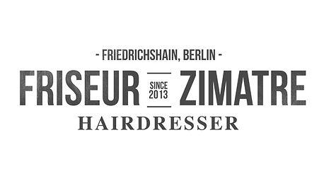 Friseur Zimatre