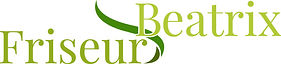 fiseur-beatrix-logo.jpg