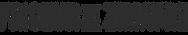 Logo Zimatre.png