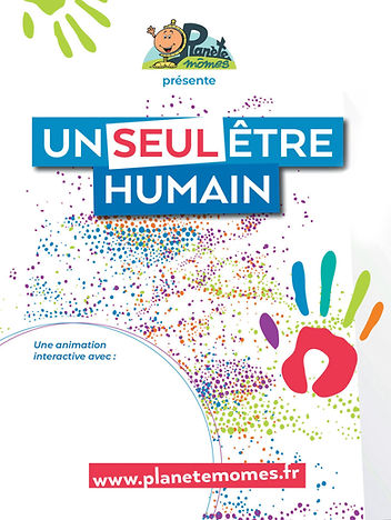 Depliant_Un_seul_etre_humain-1.jpg