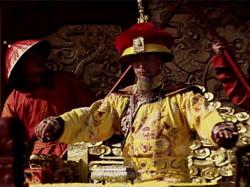 Origines - Civilisations - Chine - 2
