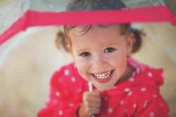 Photo Enfant Joie