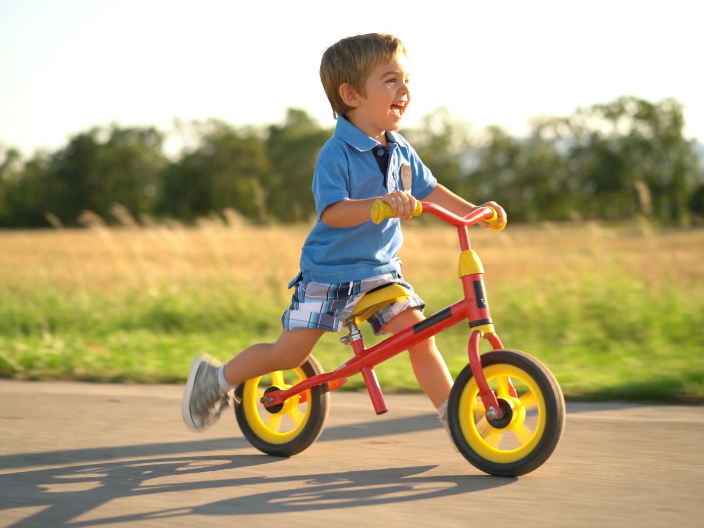 Vélo chanson