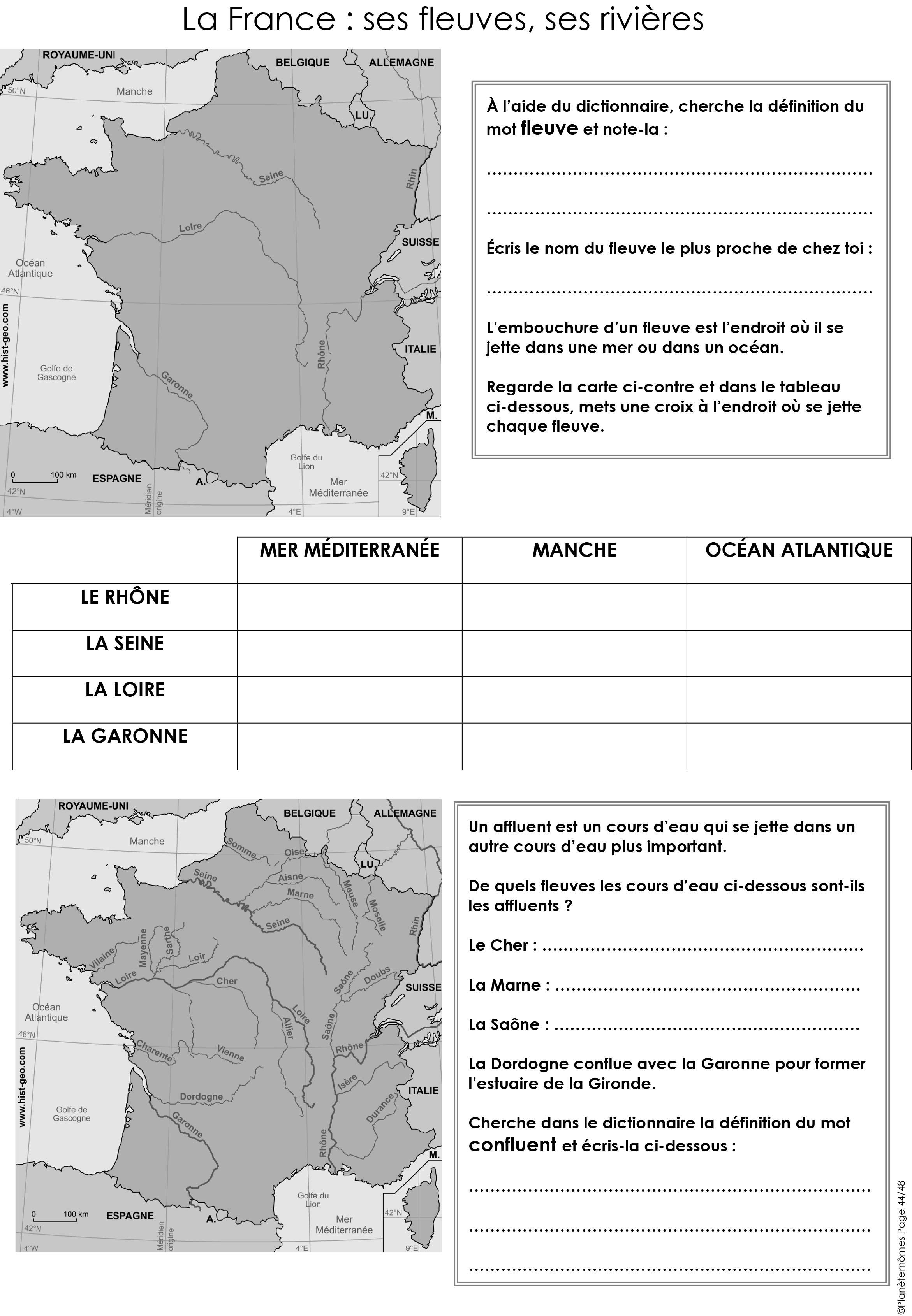 fp_44_la_France_ses_fleuves,_ses_rivières