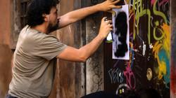 XXe Street Arts