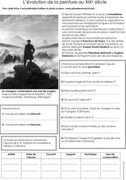 fp_39_l'évolution_de_la_peinture_au_19ème_siècle