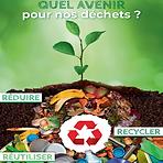 carre_avenir_dechet_carré.png