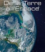 carré_Espace_Recto.jpg