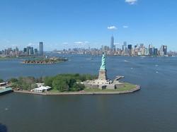 Amerique du Nord - New York - 2