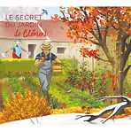 cd-le-secret-du-jardin-de-clement.jpg